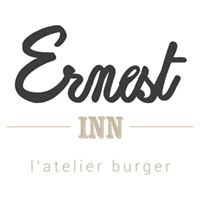 Ernest'Inn