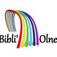 Bibliothèque communale d'Olne