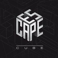 CubeEscape