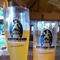 Tauss Cerveceria Alemana