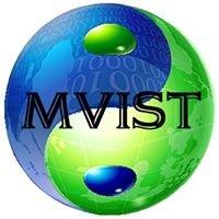 MVI Sustainable Technologies