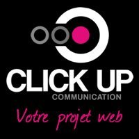 CLICK UP communication
