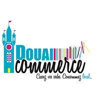 Union des Commerçants de Douai