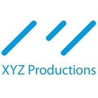 XYZ Productions