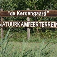 De Kersengaard