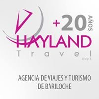 Hayland Travel