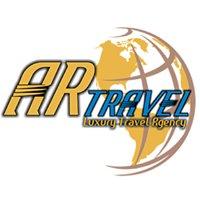 AR Travel Center