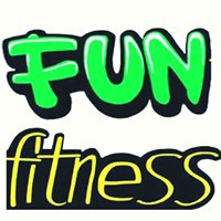 FUNFITNESS Club de Forme