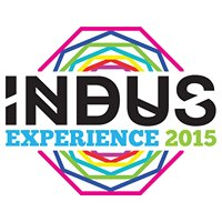 INDUS Experience