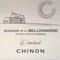 Domaine de la Bellonnière
