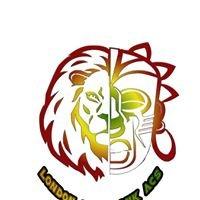 South Bank ACS