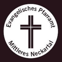 Evangelische Kirchengemeinde Mittleres Neckartal