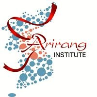 Arirang Institute