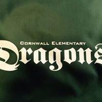Cornwall Elementary School