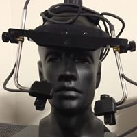 University of Detroit Mercy- Vision Research Laboratory
