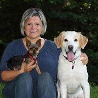 Ellen, services aux animaux domestiques