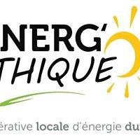 Energ'éthique04