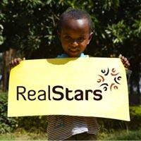 Real Stars Kenya