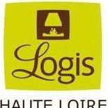 Logis Haute-Loire