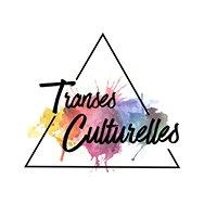 Transes Culturelles