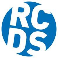 RCDS Erlangen e.V.