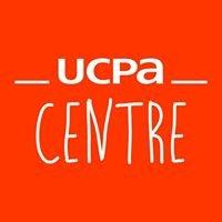 UCPA Six Fours Les Plages
