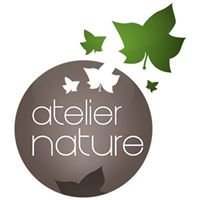 Atelier Nature - Explor'Games