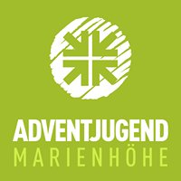 Adventjugend Marienhöhe