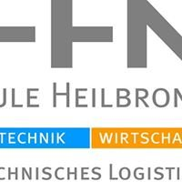 Technisches Logistikmanagement (Hochschule Heilbronn)