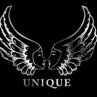 UNIQUE (Official  page)