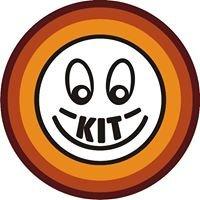 Kinderdesign Tharandt KIT e.K.