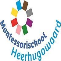 Montessorischool Heerhugowaard