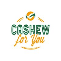 Cashew for You