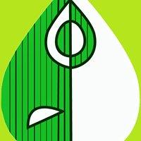 Umweltzentrum Freital e.V.