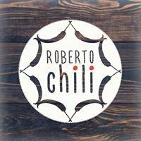 Roberto Chili
