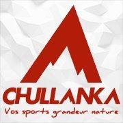 Chullanka Toulouse