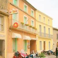 Hôtel Las Cigalas