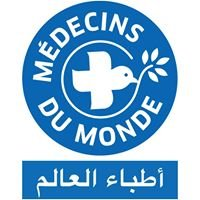 Droit Santé Migrants Médecins du Monde Tunis