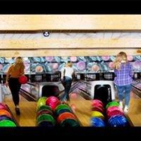 Bowling Quai121 Douai