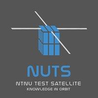 NUTS - NTNU Test Satellite