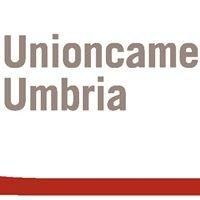 Unioncamere Umbria
