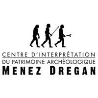 Centre d'interprétation de Menez Dregan