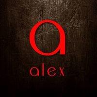 Alex resto cucuron