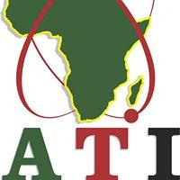 African Training Institute -ATI