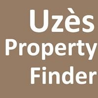 Uzès Property Finder
