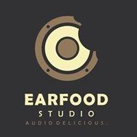 Earfood