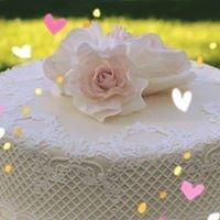 Pulmatordid - Wedding Cakes