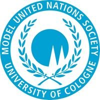 Cologne MUN Society