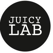 Juicy Lab  Детокс в большом городе