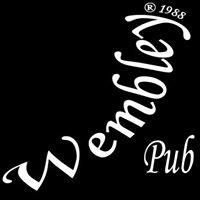 Wembley Pub Frontignan